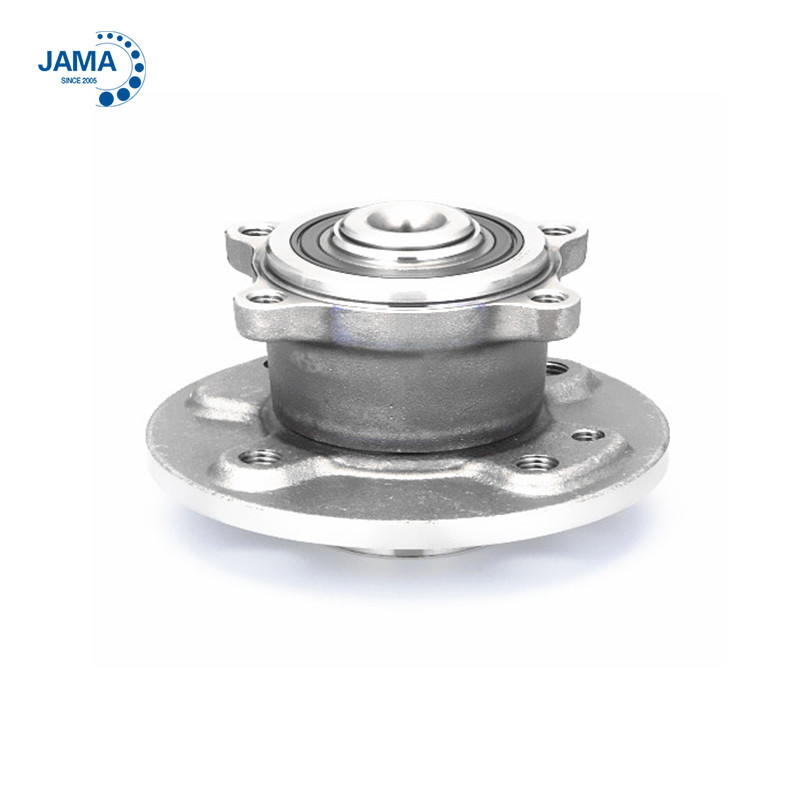 JAMA  Array image64
