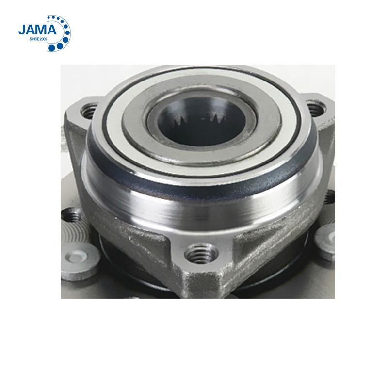 JAMA  Array image58