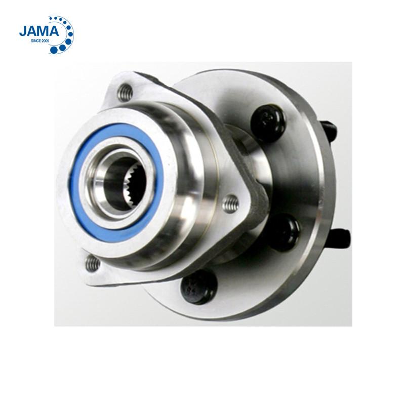 JAMA  Array image7