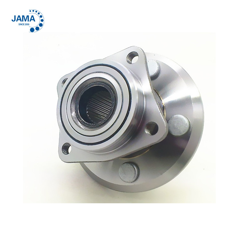 JAMA  Array image11