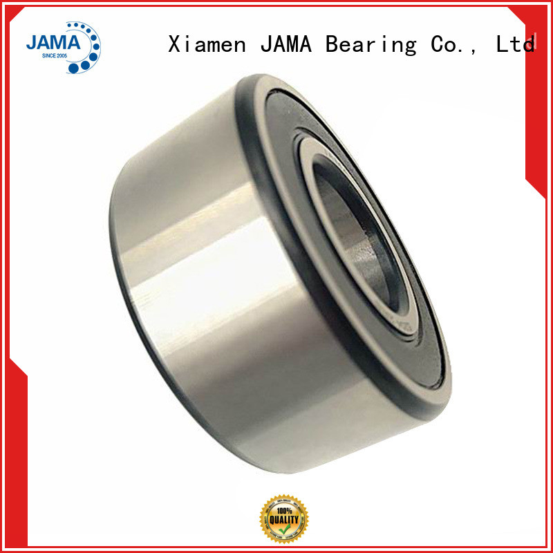 JAMA affordable peer bearing online for sale
