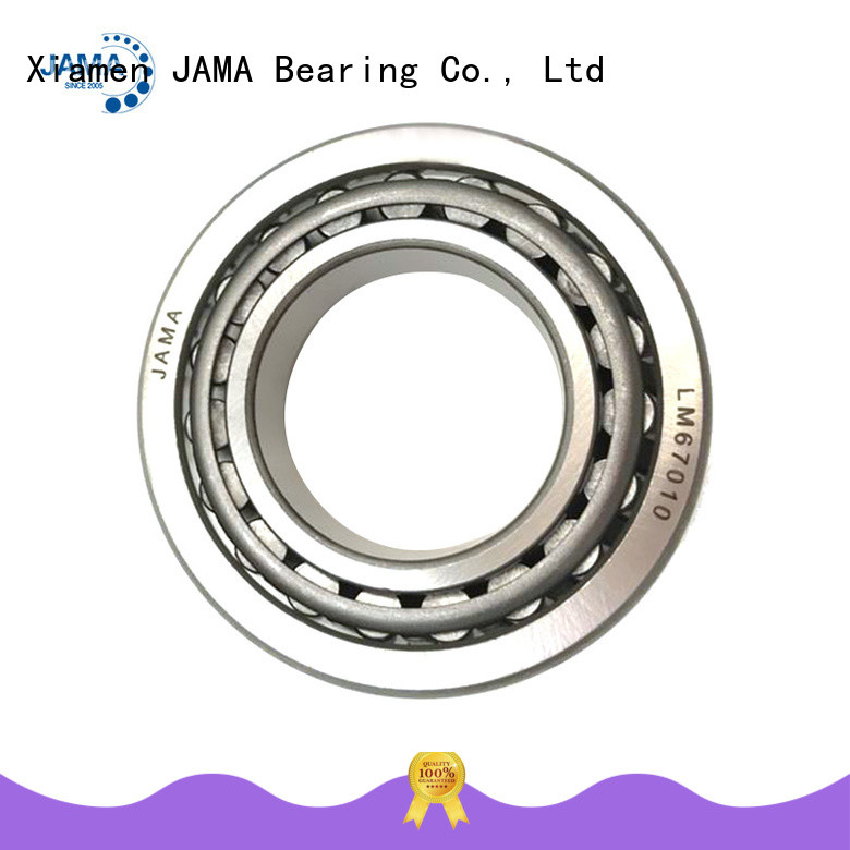 highly recommend angular contact bearing export worldwide for sale
