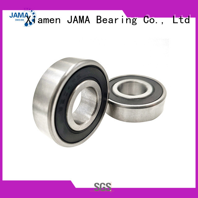JAMA highly recommend precision bearing export worldwide for wholesale