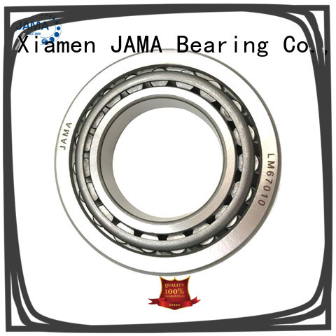 JAMA highly recommend clutch bearing online for global market