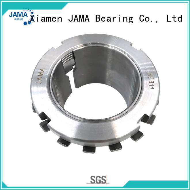bearing block one-stop services for wholesale