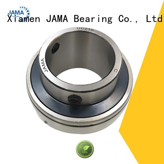 JAMA bearing housing online for wholesale