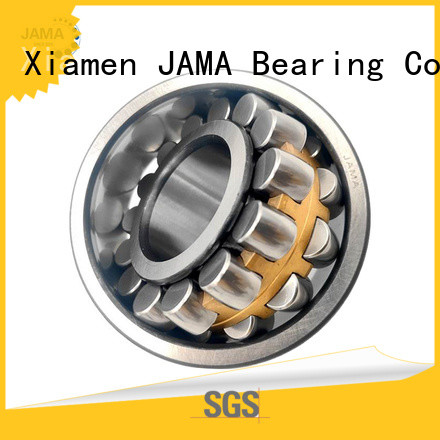 JAMA affordable plummer block bearing from China for global market