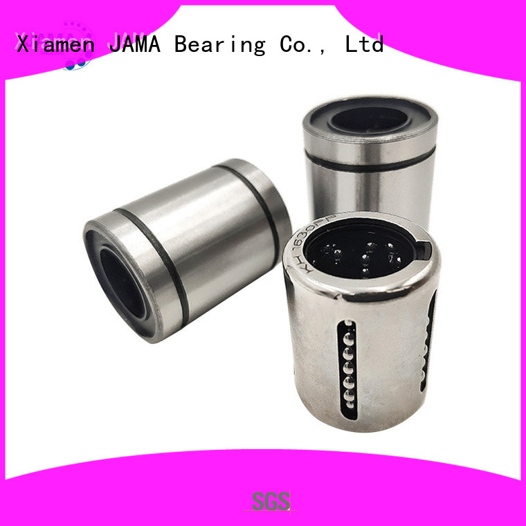 rich experience metal bearing export worldwide for global market