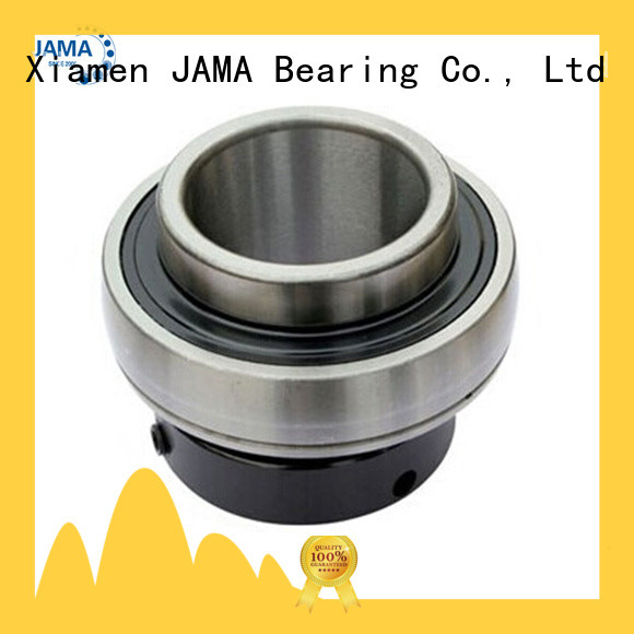 JAMA bearing block from China for trade