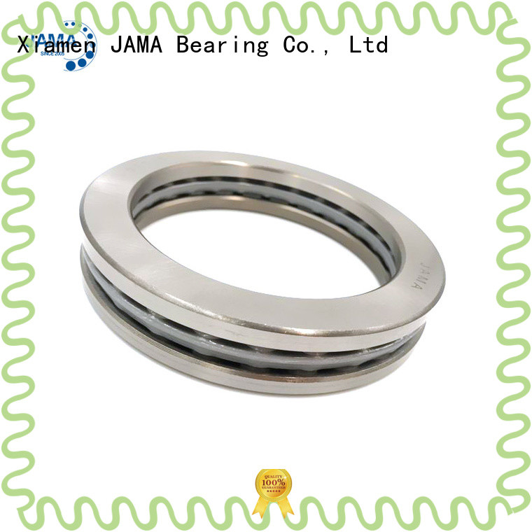JAMA affordable ucp bearing from China for wholesale