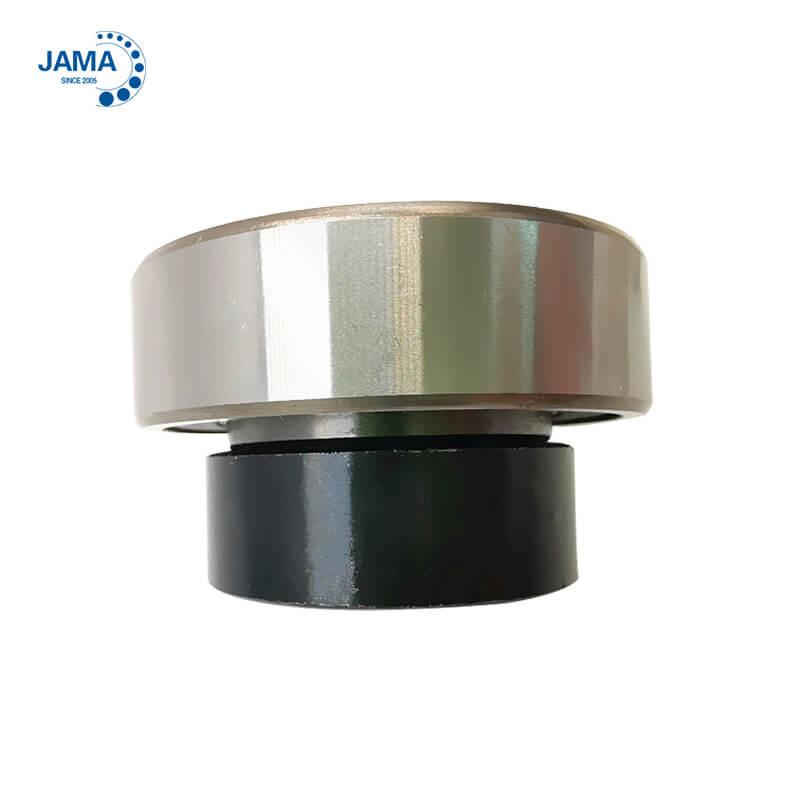 JAMA  Array image107