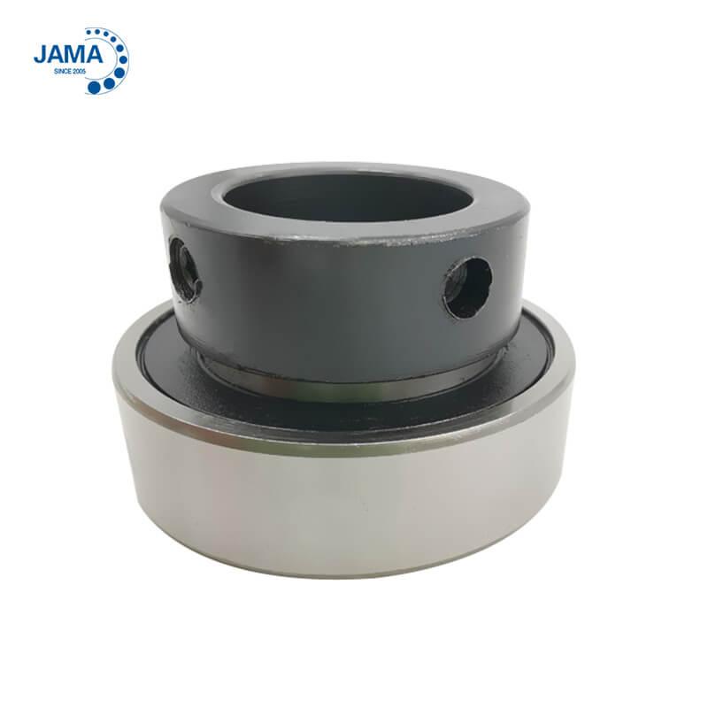 JAMA  Array image133