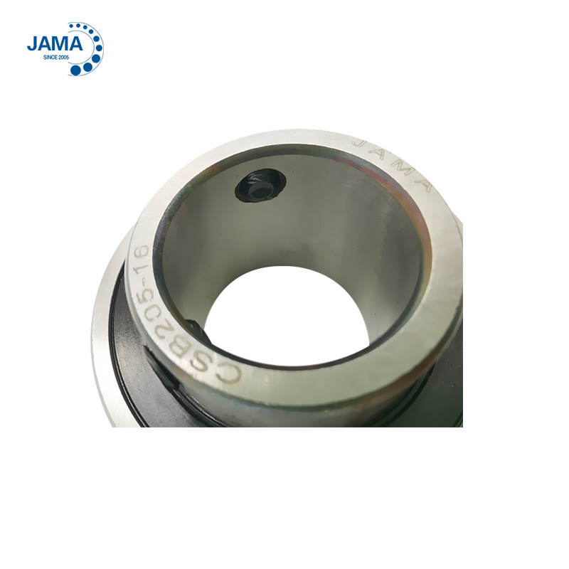 JAMA  Array image121