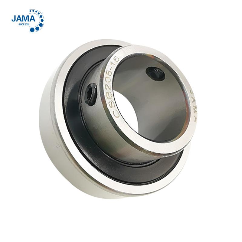JAMA  Array image129