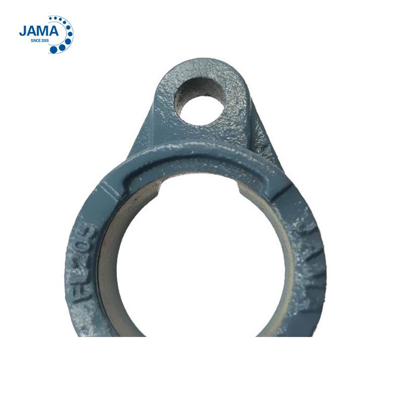 JAMA  Array image108
