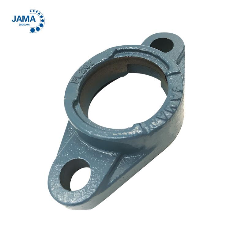 JAMA  Array image66