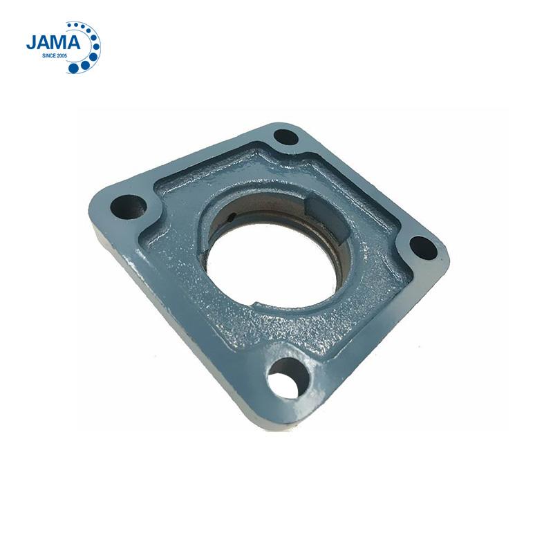JAMA  Array image35
