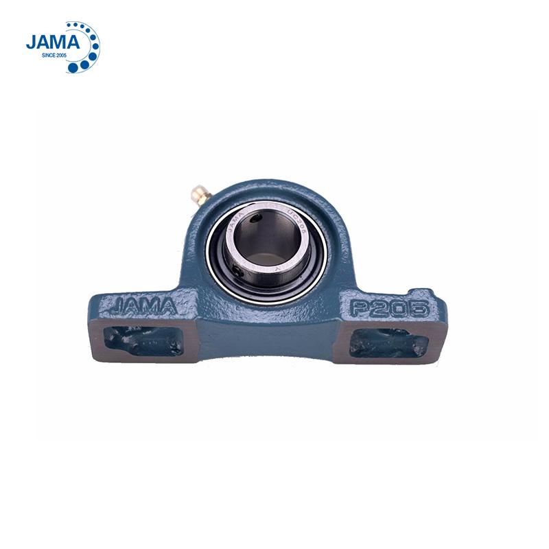 JAMA  Array image63