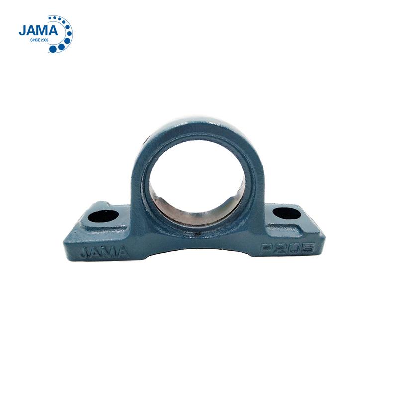 JAMA  Array image77