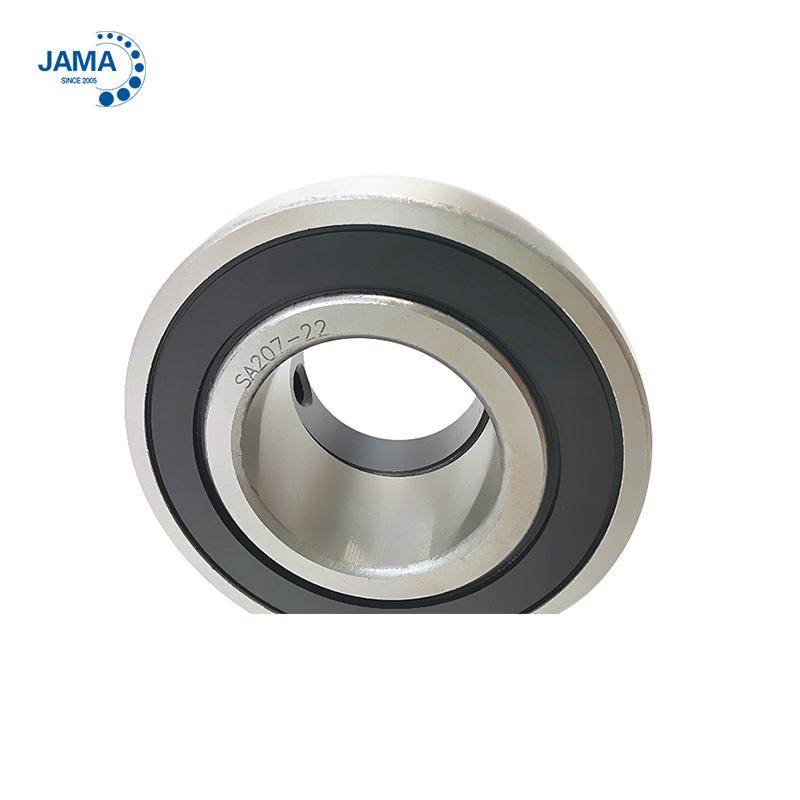 JAMA  Array image44