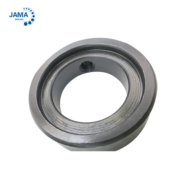 JAMA  Array image101