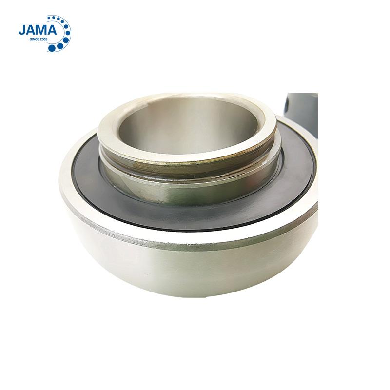 JAMA  Array image41
