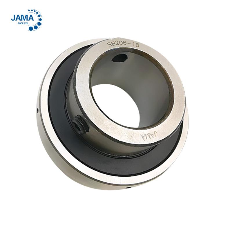 JAMA  Array image120