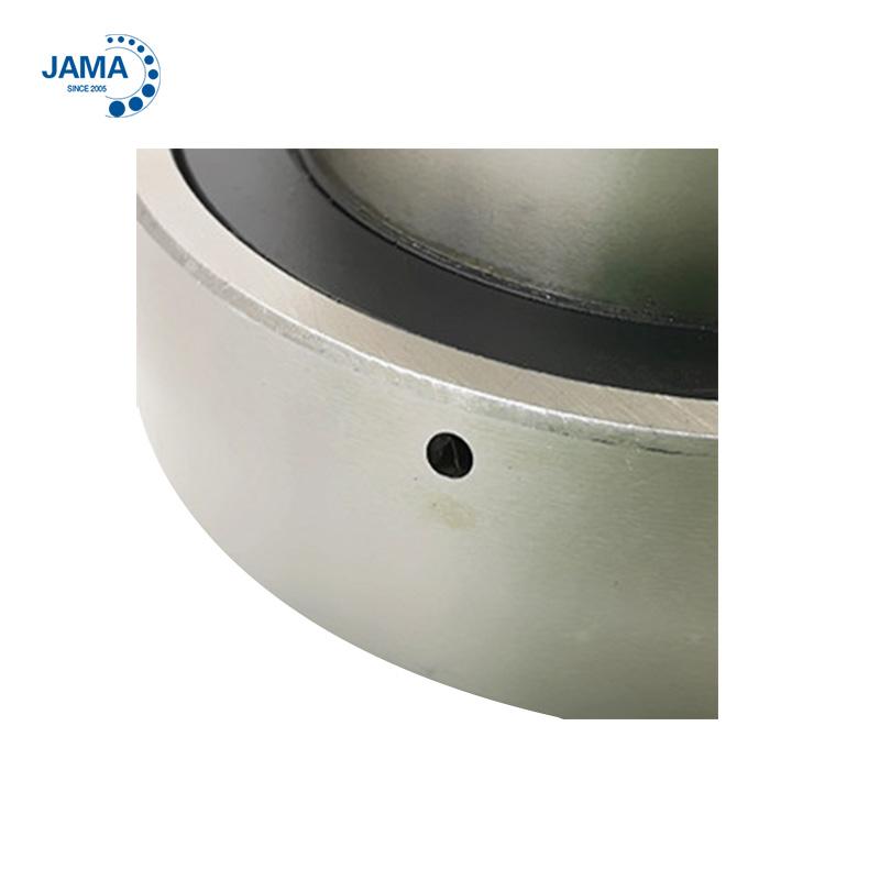 JAMA  Array image30