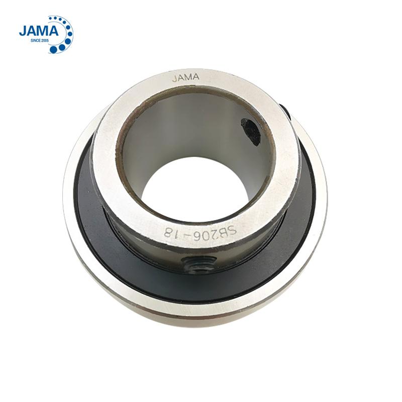 JAMA  Array image26