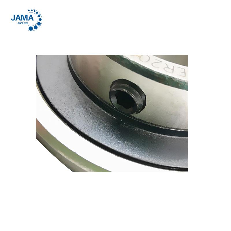 JAMA  Array image34