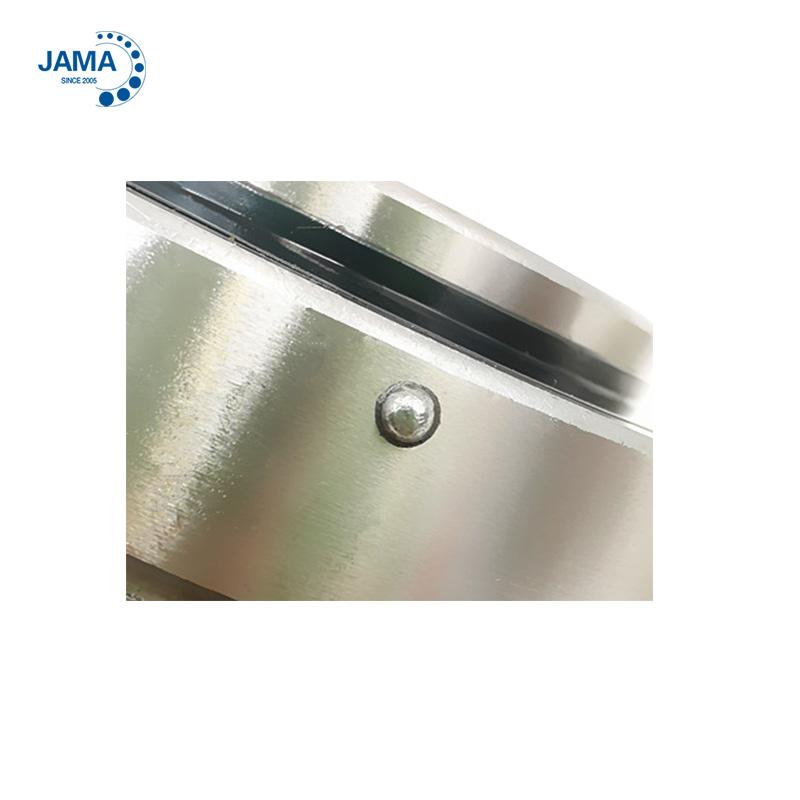 JAMA  Array image177