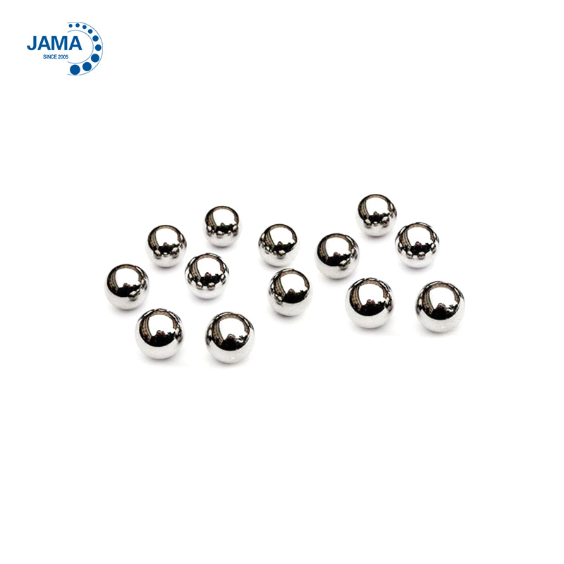 JAMA  Array image28