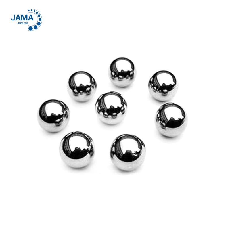 JAMA  Array image119