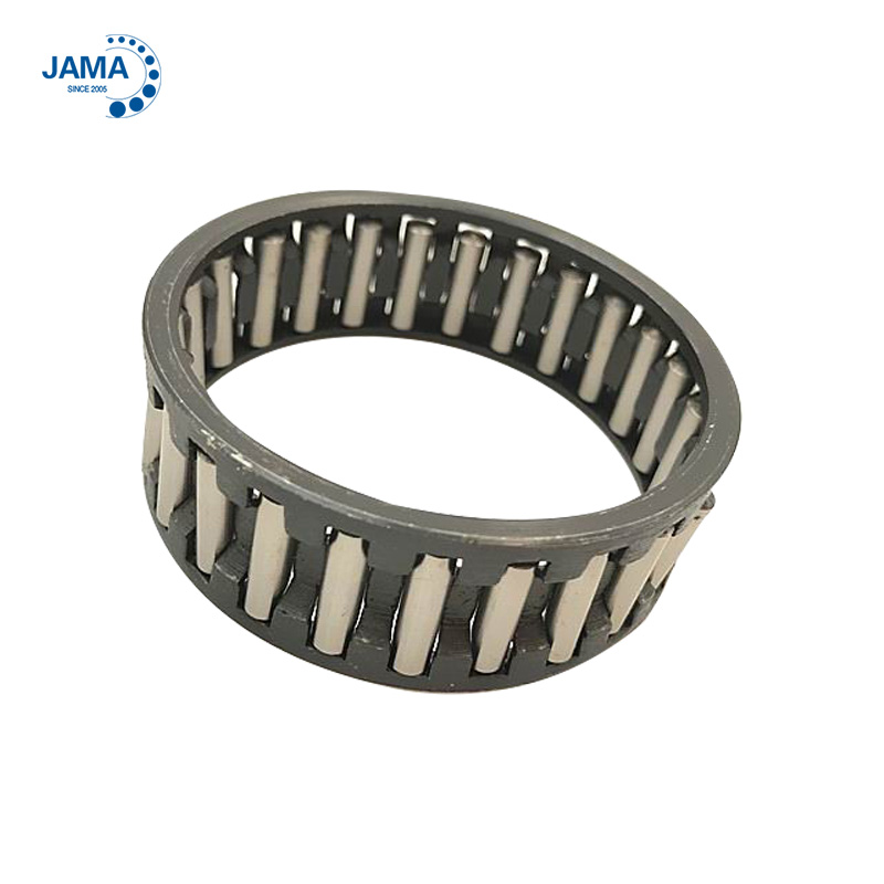 JAMA  Array image197