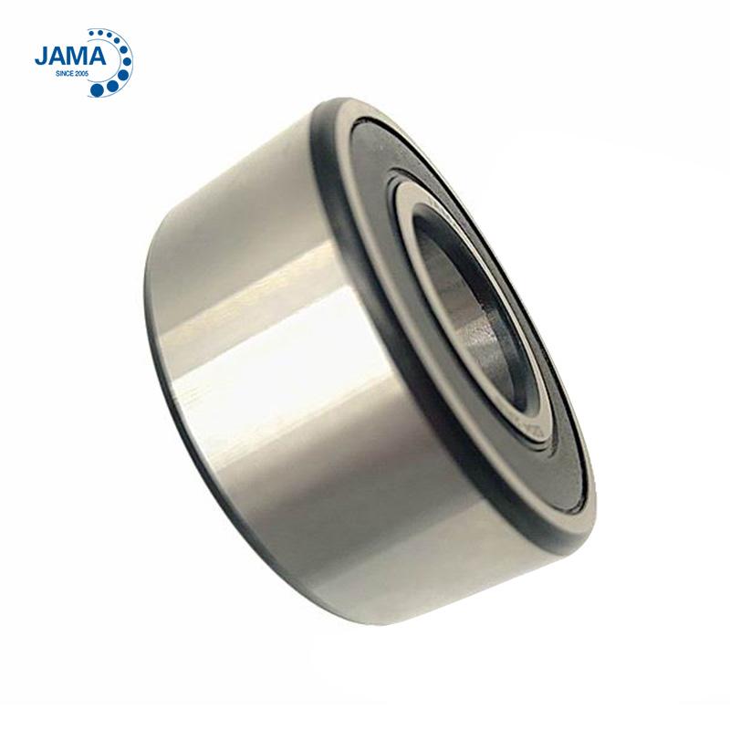 JAMA  Array image67