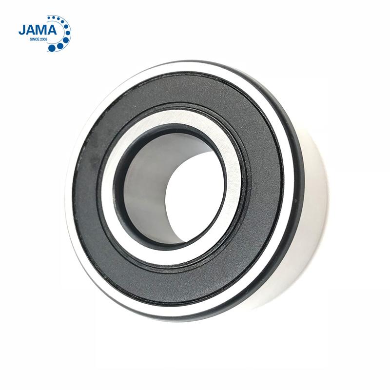 JAMA  Array image16