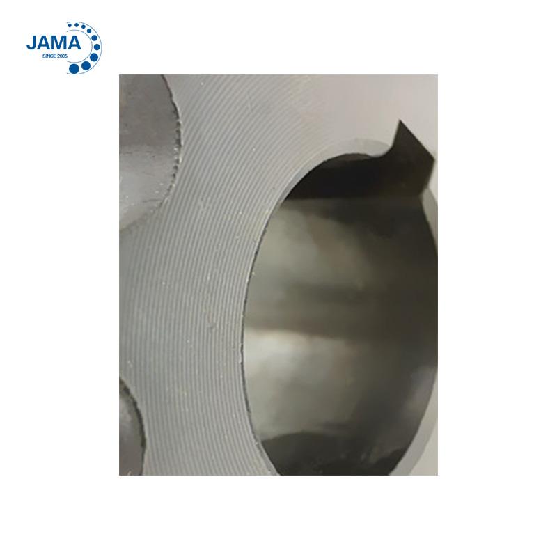 JAMA  Array image109