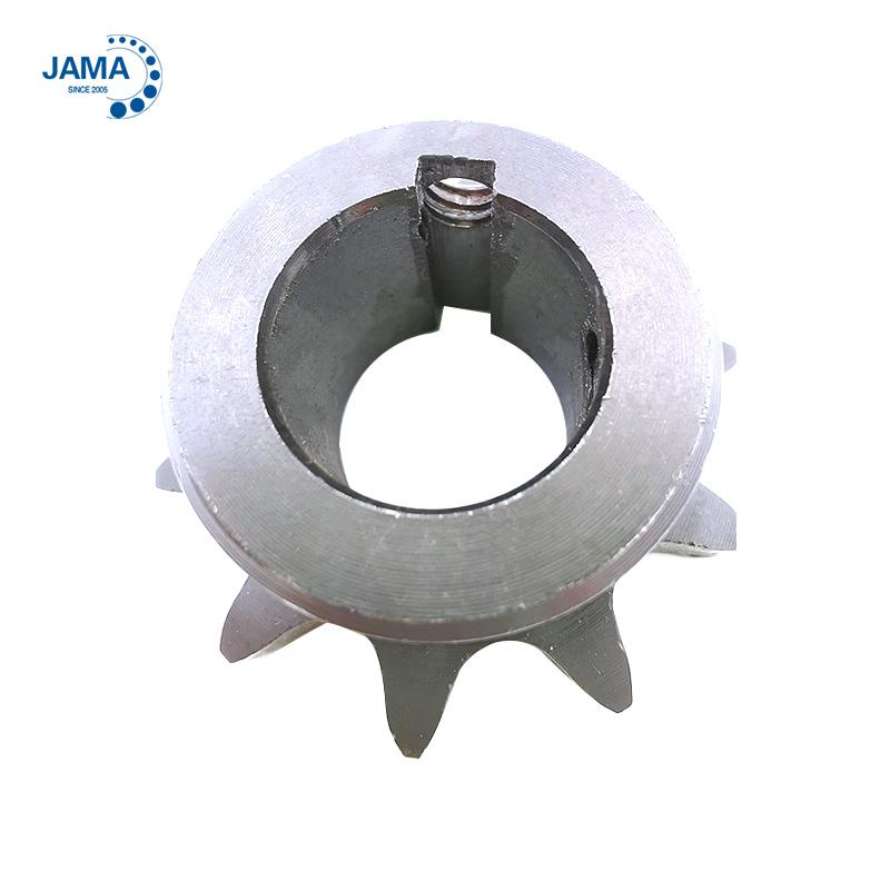 JAMA  Array image127