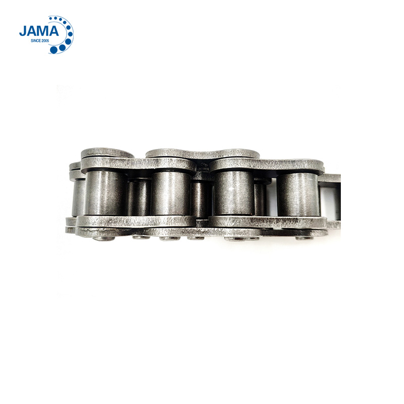 JAMA  Array image22