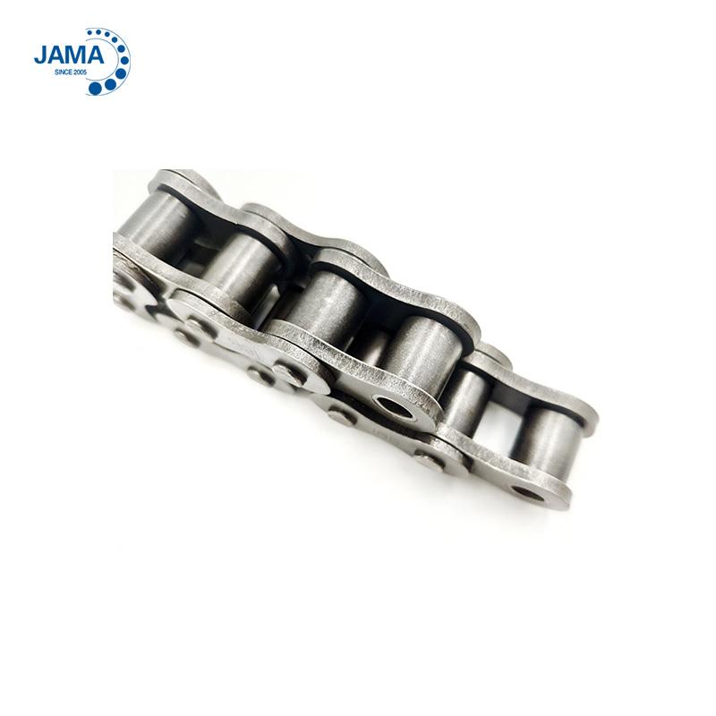 JAMA  Array image152
