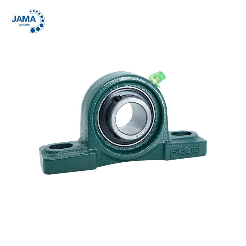 JAMA  Array image175