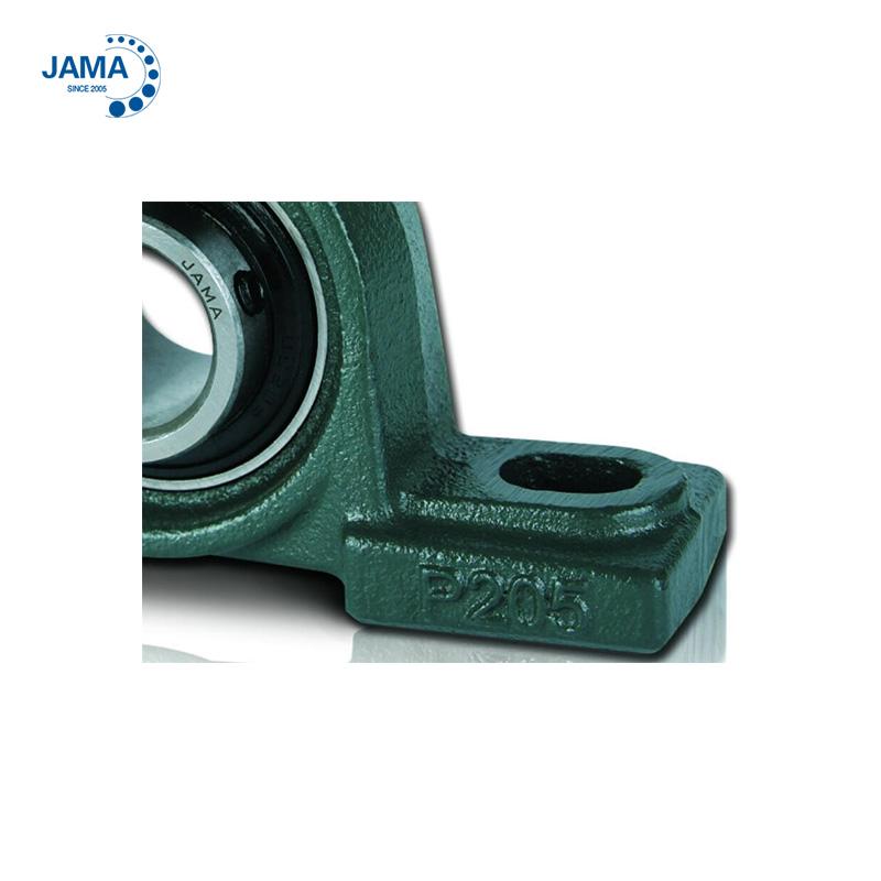JAMA  Array image52