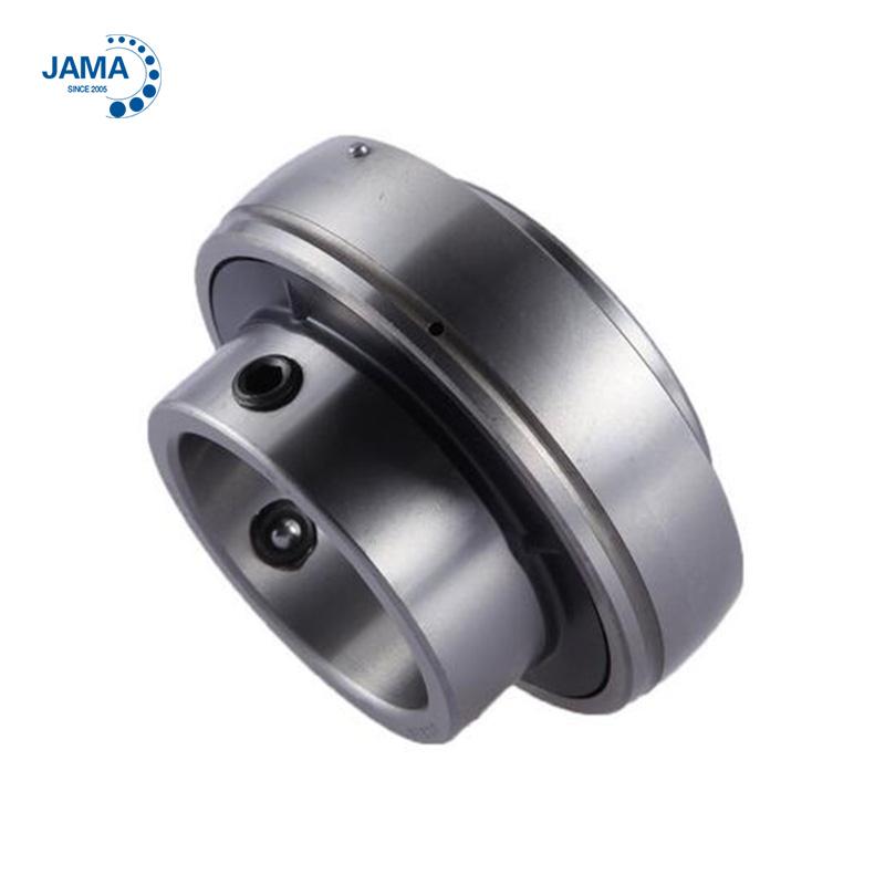 JAMA  Array image102