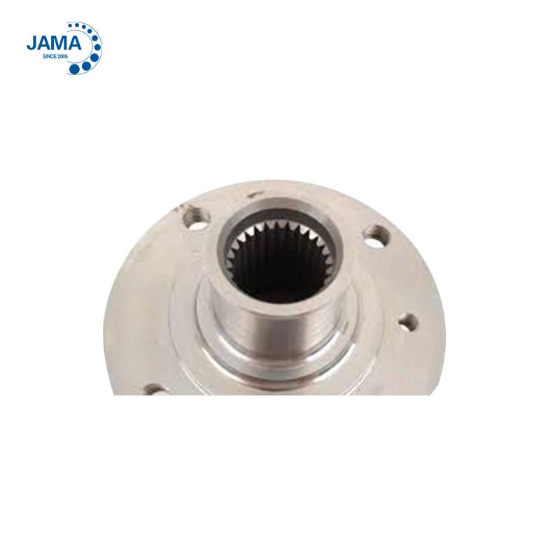 JAMA  Array image21