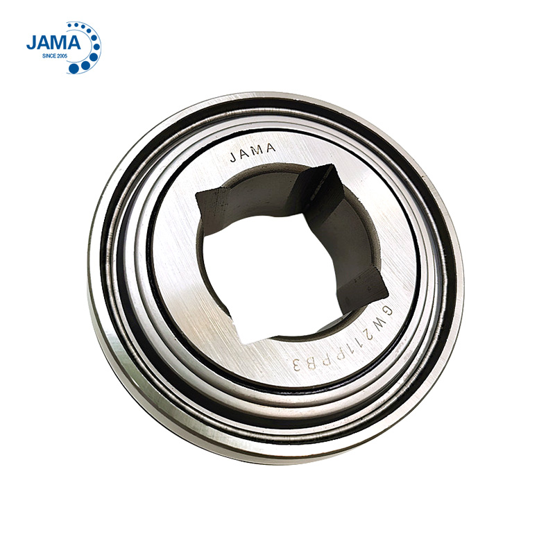 JAMA  Array image187