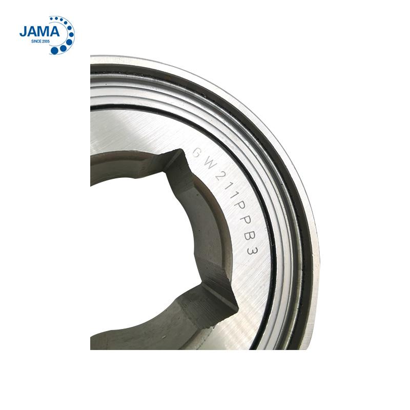 JAMA  Array image123