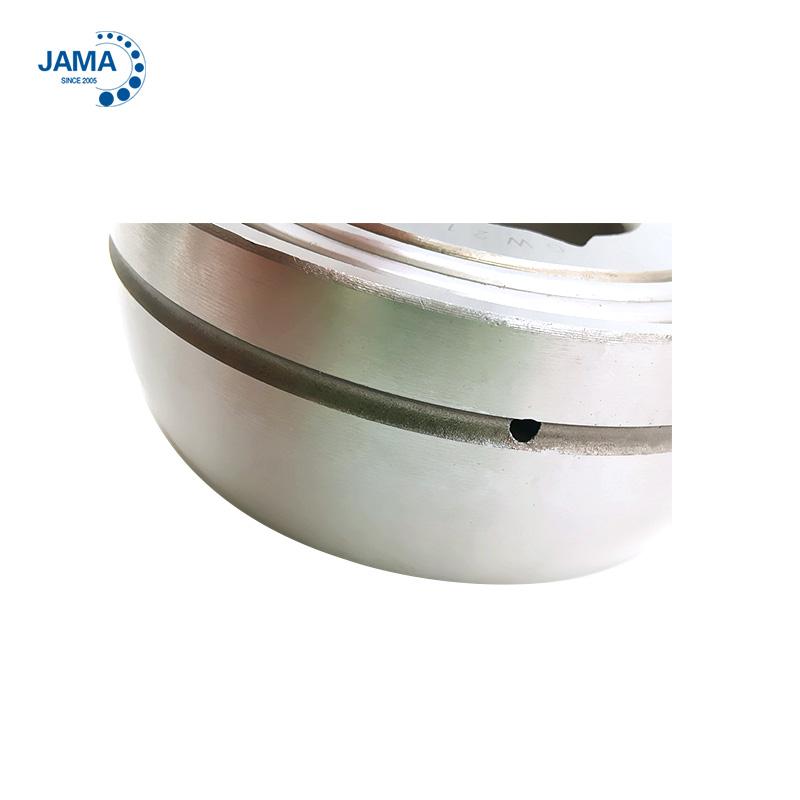 JAMA  Array image15