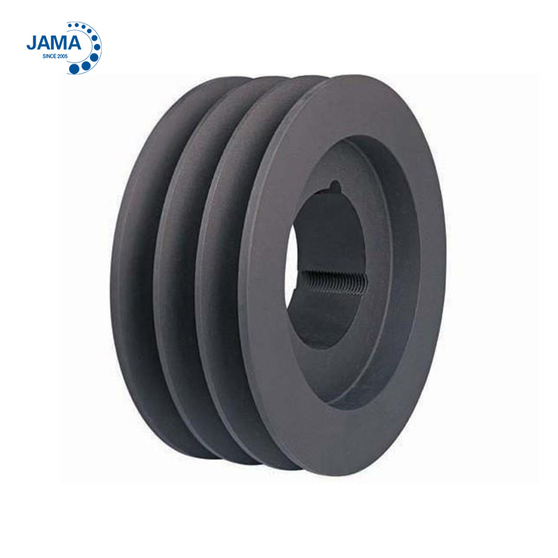 JAMA  Array image60