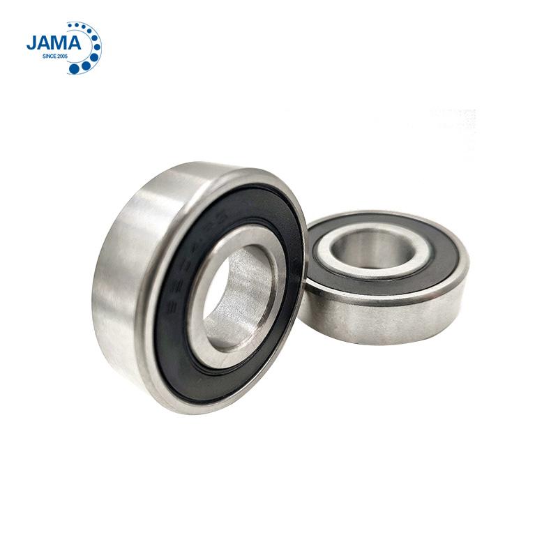 JAMA  Array image179