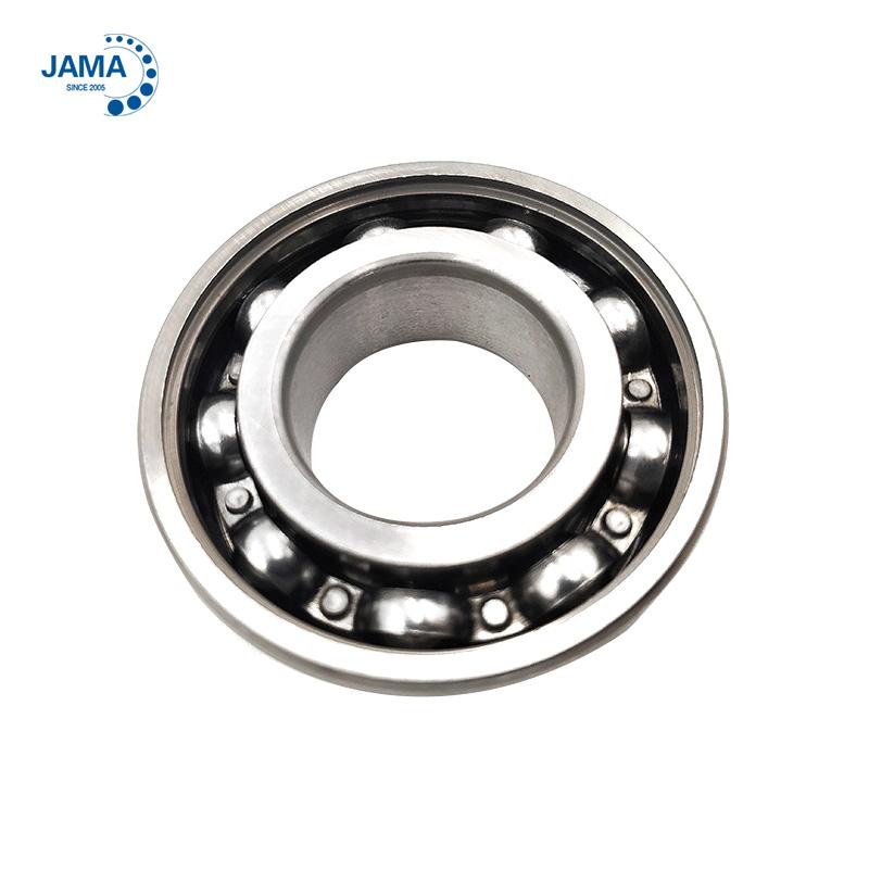 JAMA  Array image19
